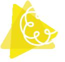 logo_FMP_studio_frigerio_moro_bianco