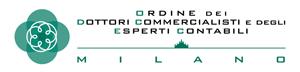 ordine_dottori_commercialisti_milano